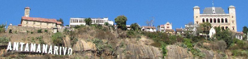 5 prestations pour bien commencer votre séjour à Madagascar