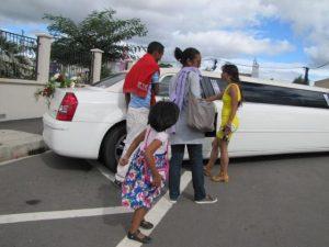 Déplacement en hélicoptère, avion privé ou en Limousine Pack Gold VIP LIMOUSINE
